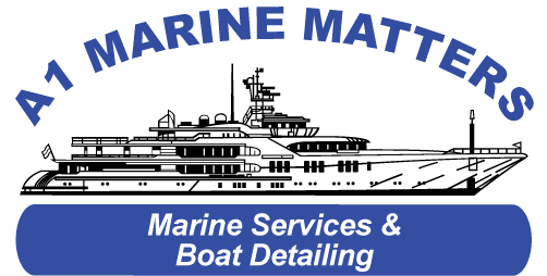marine mechanical services and repairs gold coast